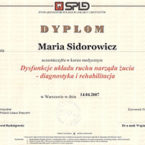 dyp_65