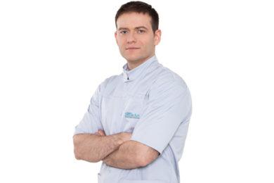 Łukasz Sidorowicz