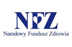 Przyjęcia w ramach Narodowego Funduszu Zdrowia