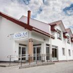 thumbs_stomatologia-radzyn-podlaski-smile-art-studio-007a